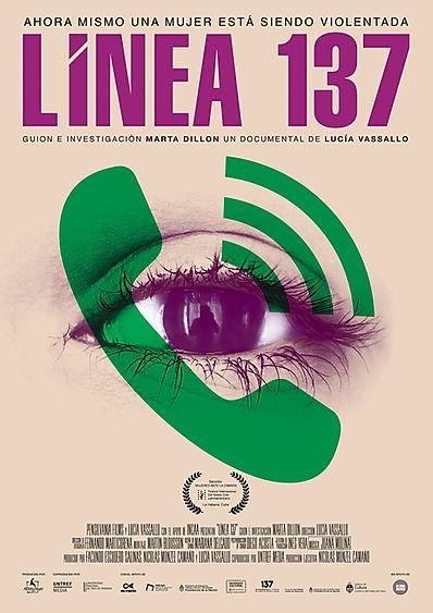 LINEA 137_Poster_v10 (ALTA) (1).jpg