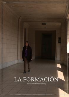 Poster La formación.png