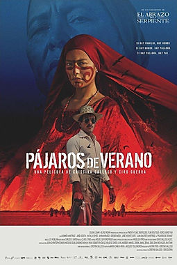 pajaros_de_verano-560181808-large.jpg
