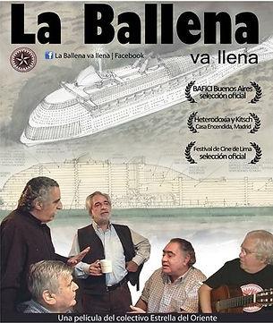 poster LBVLL.jpg