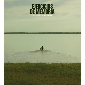 ejercicios de la memoria