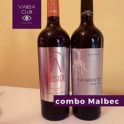combo Malbec.png
