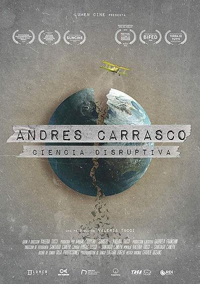 Andr_s_Carrasco_Ciencia_disruptiva-25445