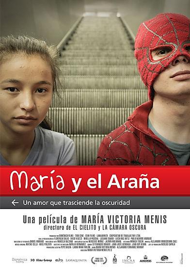 MyeA-Poster.jpg