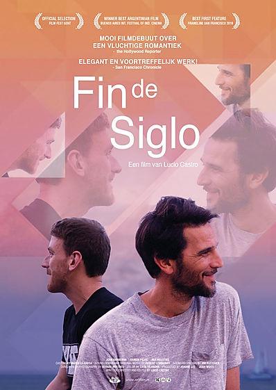 Arti Film Fin de Siglo affiche .jpg