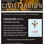 Flyer_CIVILIZACIÓN.jpg