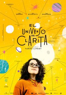 El universo de Clarita
