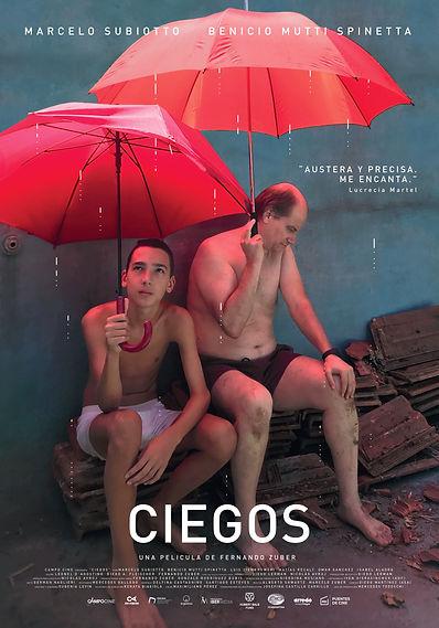 afiche CIEGOS RF10_pages-to-jpg-0001.jpg