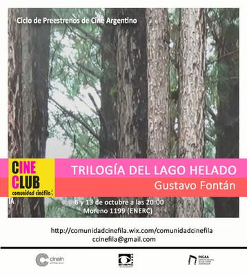 Trilogía_del_lago_helado_4_copia.jpg
