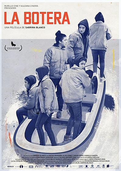 Poster La Botera.jpg