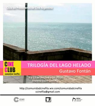 Trilogía_del_lago_helado_1_copia.jpg