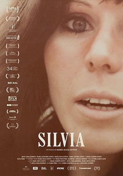 SILVIA - POSTER ESPANOL.jpg