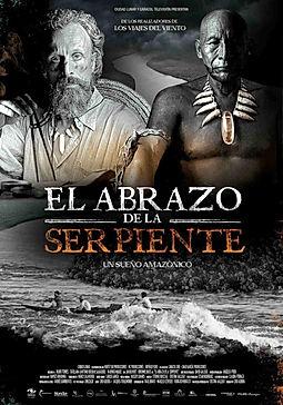 el_abrazo_de_la_serpiente-385873306-larg