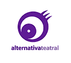 logo-alternativa-teatral.png