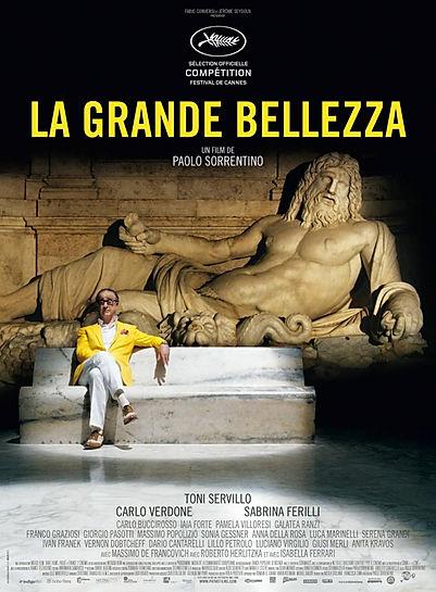 La_gran_belleza-366210175-large.jpg