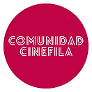 COMUNIDAD CINEFILA.png
