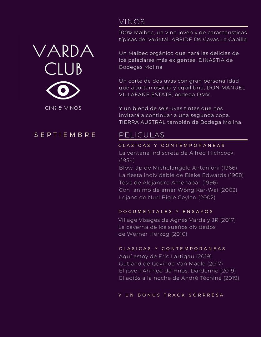 Morado_Dorado_Elegante_Copa_Vino_Menú_(