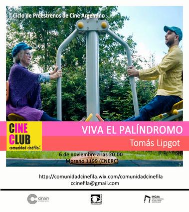 Viva_el_palíndromo_copia.jpg