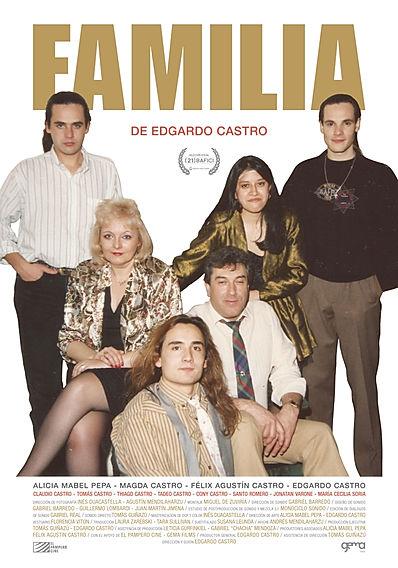 Familia afiche.jpg