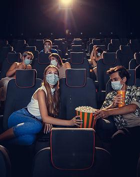 movie-theatre-during-quarantine (1).jpg