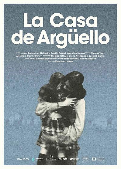la-casa-de-arguello-poster-714x1000.jpg