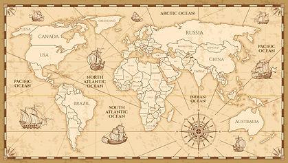 Mapa mundi.jpg