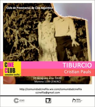 Plantilla nueva Tiburcio copia.jpg