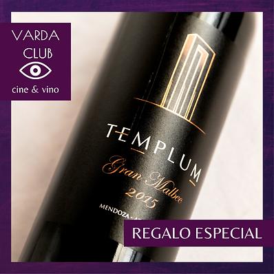 VC - Templum.png
