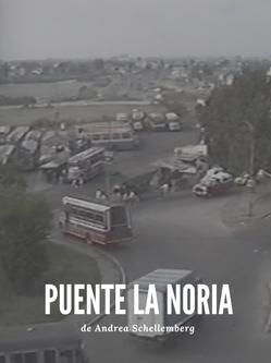 poster puente la noria.png