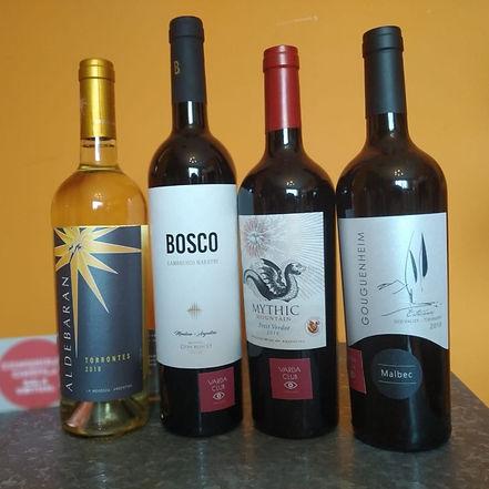 vinos%20marzo_edited.jpg