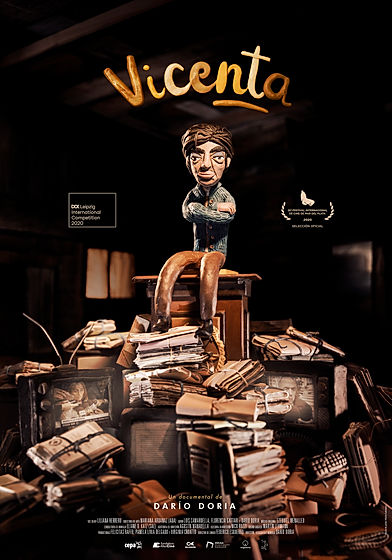 04 VICENTA - Poster.jpg
