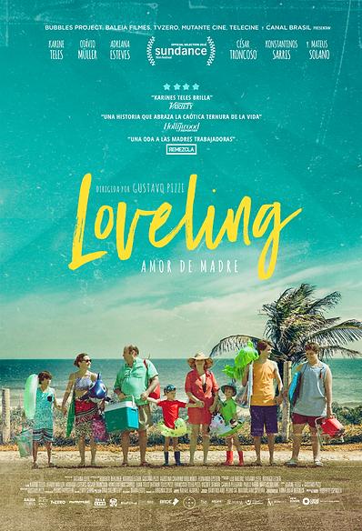 loveling_poster_alta.png