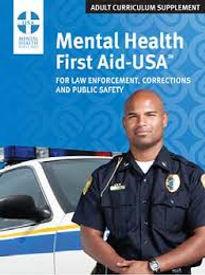 MHFA Public Safety.jpg