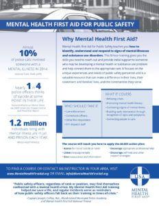 MHFA Public Safety Fact Sheet.jpg