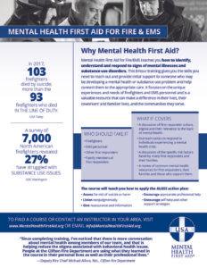 MFHA Fire EMS Fact Sheet.jpg