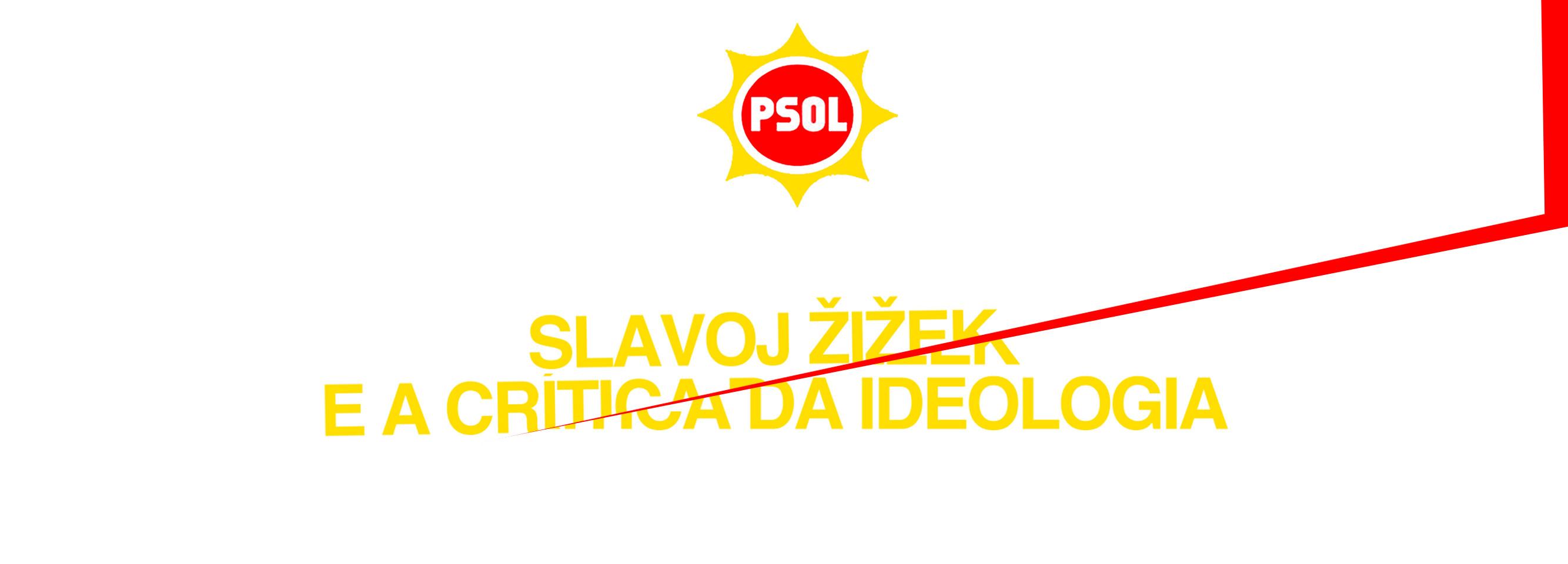 Curso de Formação PSOL RJ (2014)