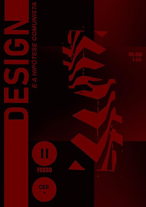 png cartaz a4 design e a hipotese.jpg
