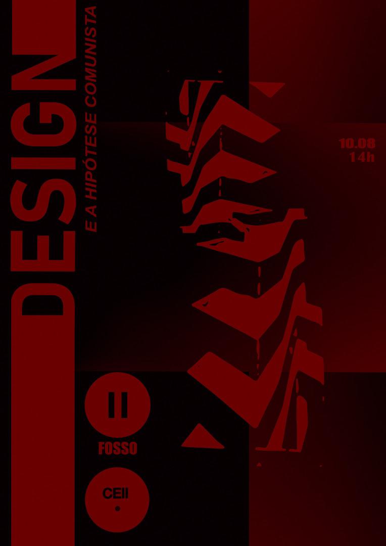 Design e HC