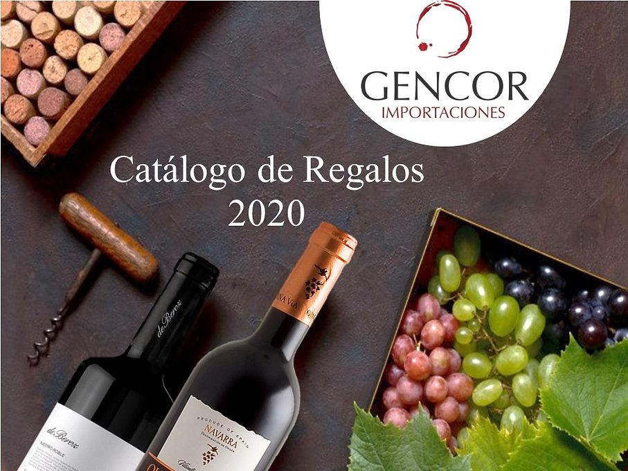 Catálogo_de_Regalos_Gencor_2020.jpg