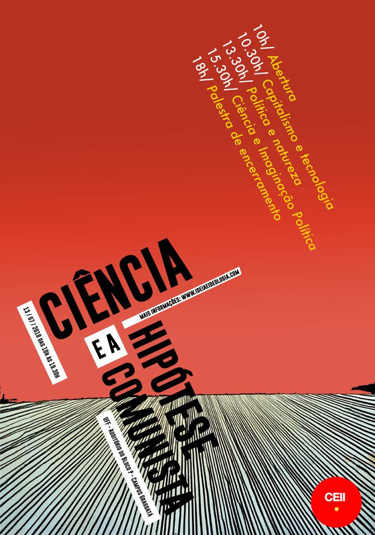 CHC poster.jpg