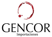 Logo Gencor.JPG
