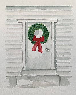 wreath on door.jpg