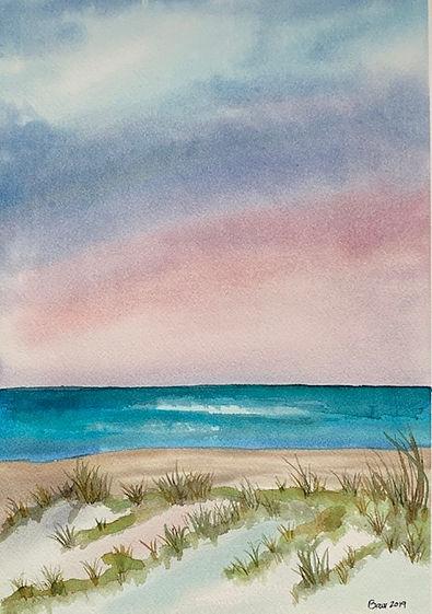 sand dunes seascape.jpg
