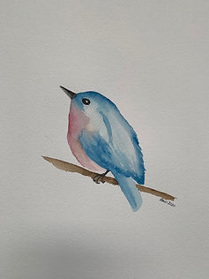bluebird on a branch - Copy.jpg