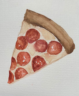 pizza slice.jpg