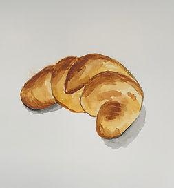 croissant - Copy.jpg