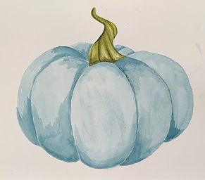 blue pumpkin - Copy.jpg