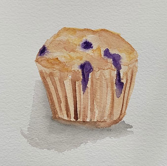 blueberry muffin - Copy.jpg