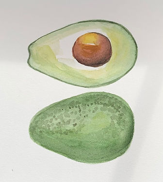 avocado - Copy.jpg