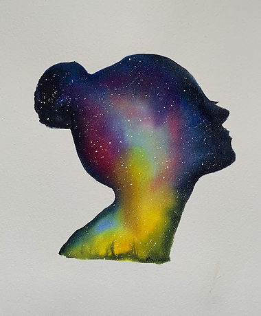 galaxy woman profile - Copy.jpg